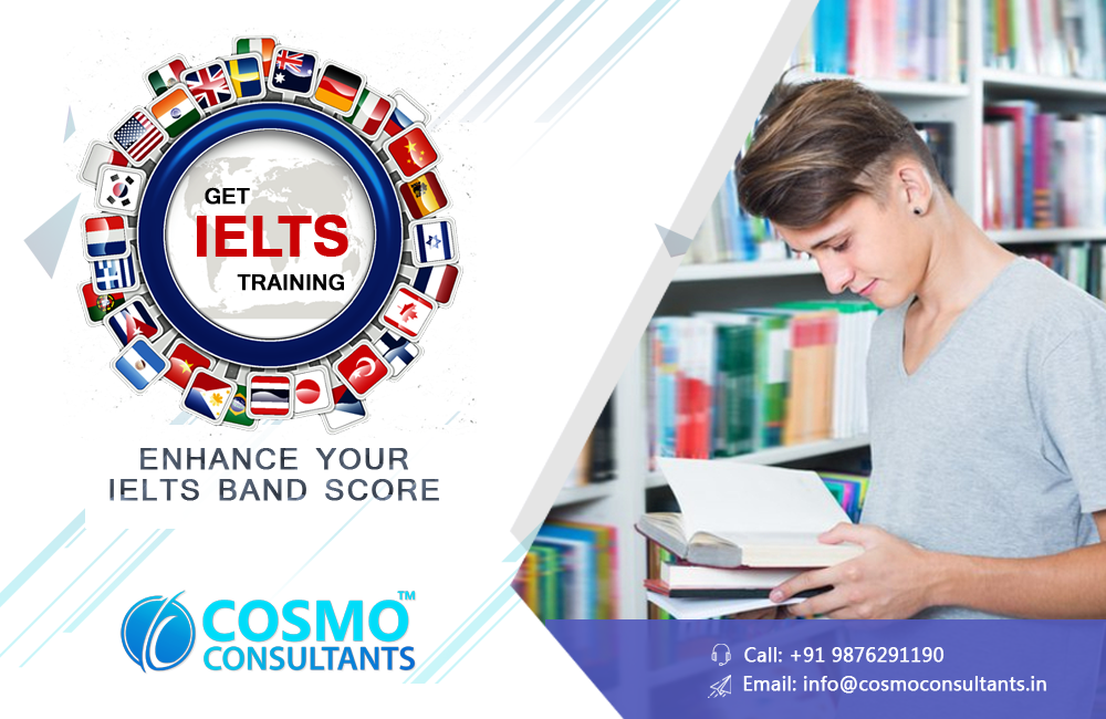 ielts-academic-reading-preparation-tips-by-ielts-training-classes