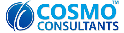 Cosmo Consultants