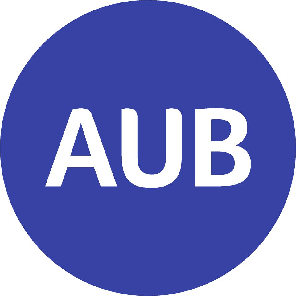 Study in Arts University Bournemouth - UK