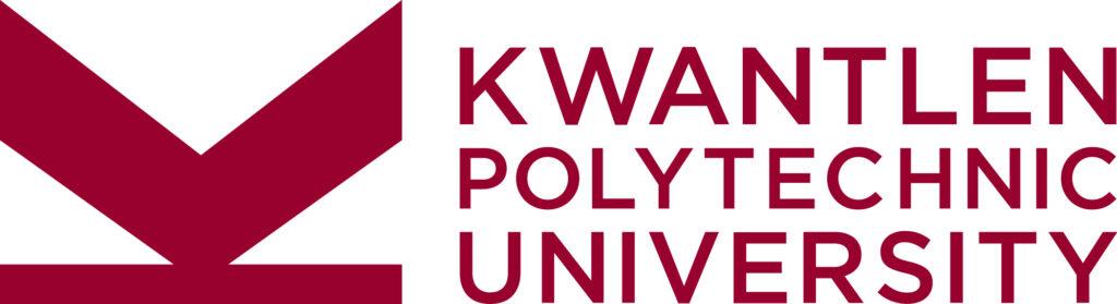 Study in Kwantlen Polytechnic University - Canada