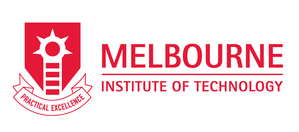 Study in Melbourne Institute Of Technology - Australia