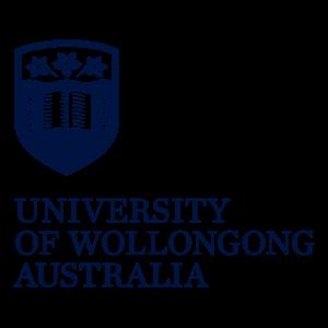 Study in University Of Wollongong - Australia