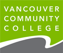 Study in Vancouver Community College - Canada