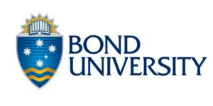 Study in Bond University