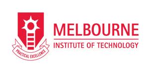 Study in Melbourne Institute of Technology