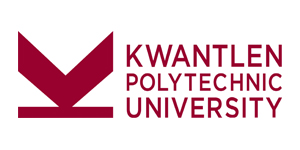Study in Kwantlen Polytechnic University