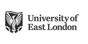 Study in University of East London
