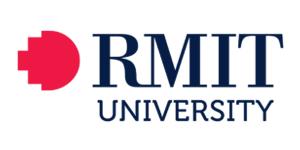 Study in rmit university