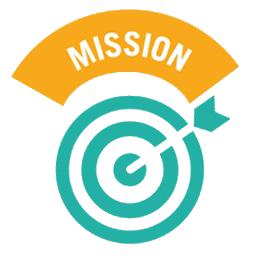 Cosmo Consultants Mission
