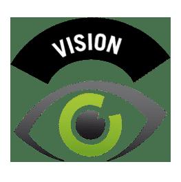 Cosmo Consultants Vision