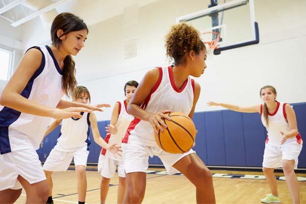 Extracurricular Activities USA