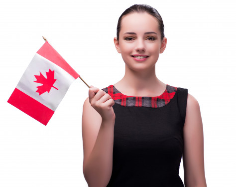 Ten Reasons why you should study in Canada