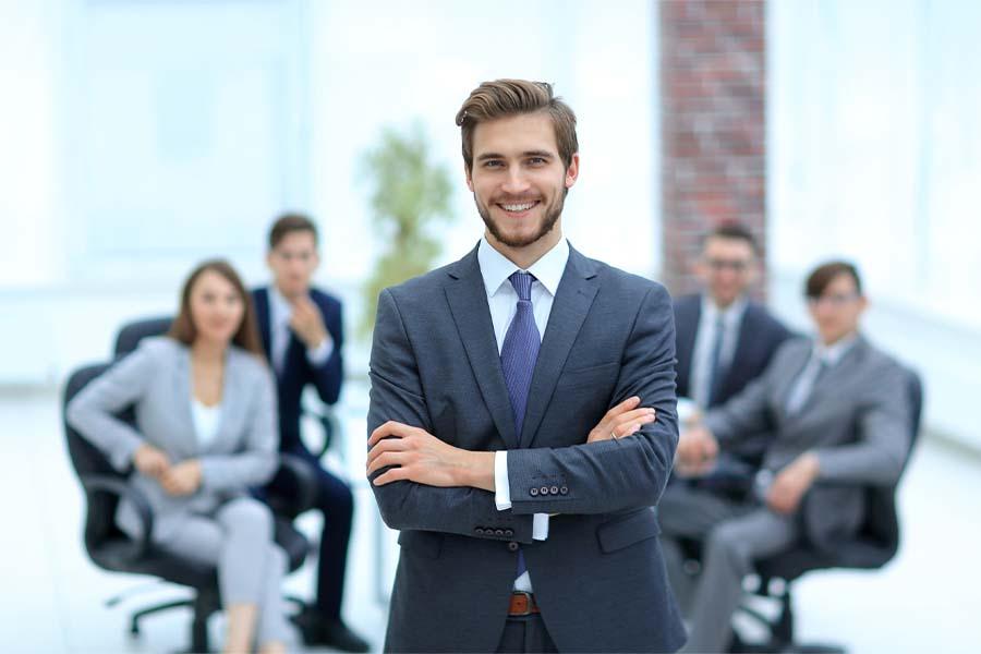 Study Visa Consultants in Ratia