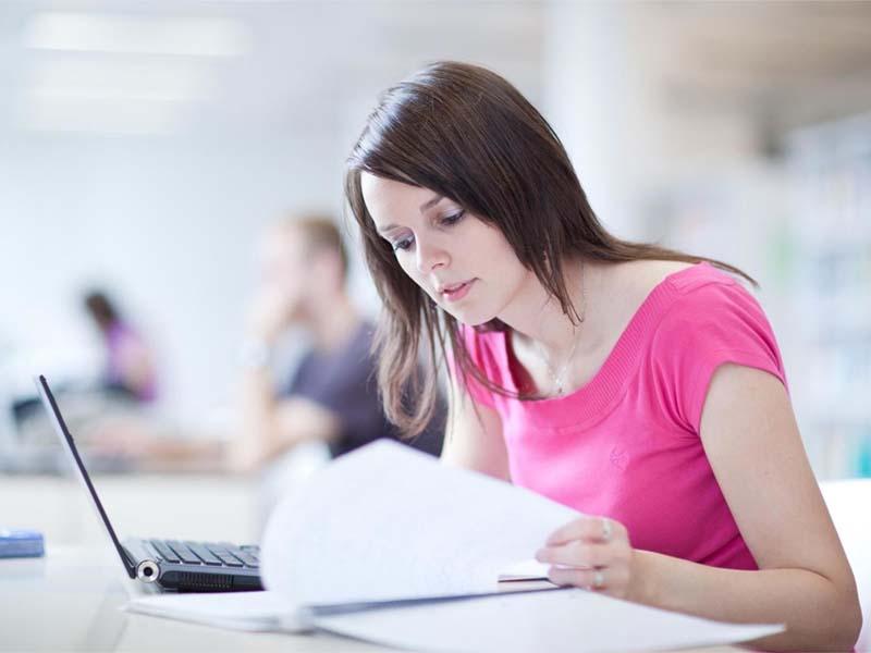 apply study visa for New Zealand