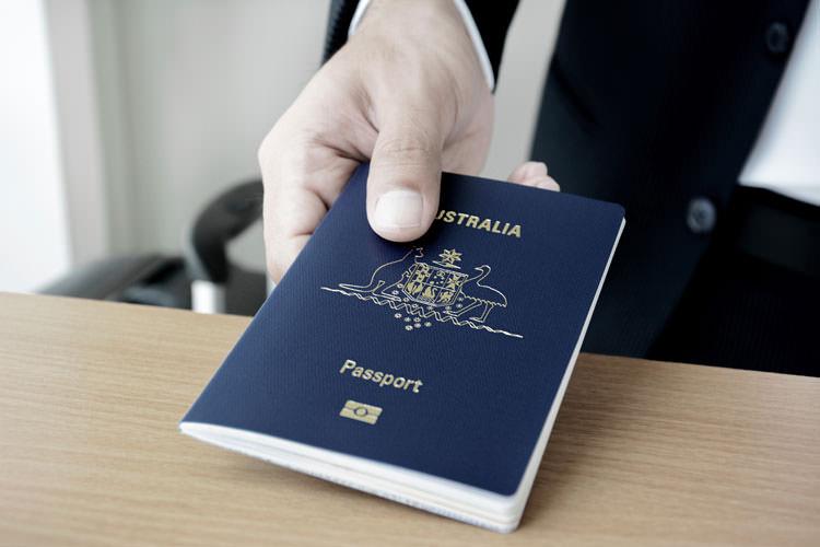 Visa Condition for Study in Australia