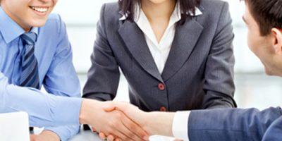 Study Abroad visa counseling