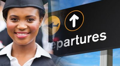 Study Abroad Pre departure guidance