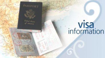 Study Visa Consultants